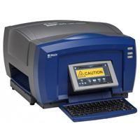 Impressoras BBP85