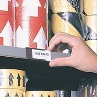 Etiquetas Magnéticas