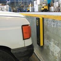 Protetores para Garagem