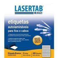 Impressao a Laser
