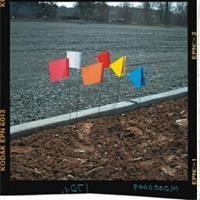 Bandeirolas & Luminárias