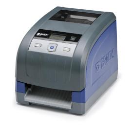 Impressora BBP33