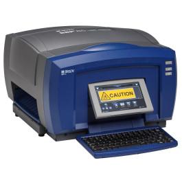 Impressora BBP85