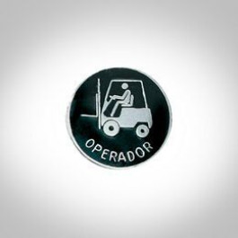 Bottom - Operador*