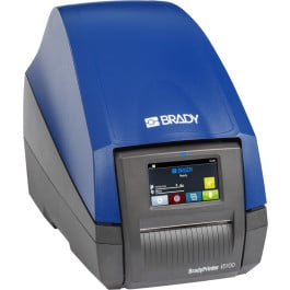 Impressora i5100 300dpi com Cutter
