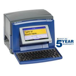 Impressora S3100