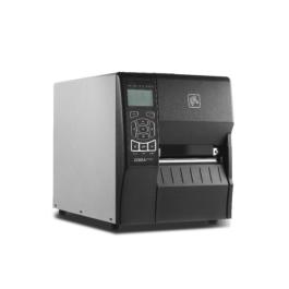 Impressora Zebra ZT230