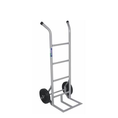 Carrinhos para Movimentação de Estoque - Vertical