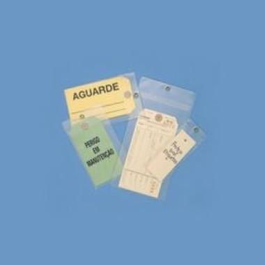 Envelopes de Proteção