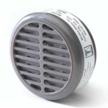 Cartucho Químico Gases Ácidos – Série 8000