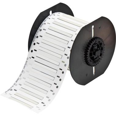 Luvas Termocontráteis PermaSleeve Branca (2,38mm x 50,8mm) | BBP33 e i3300