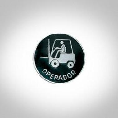 Bottom - Operador