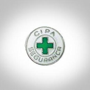 Bottom - CIPA Segurança