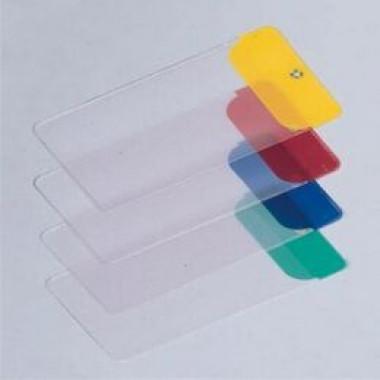 Envelope de Proteção colorido*