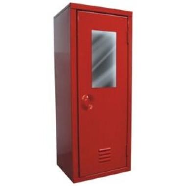 Abrigo para Mangueiras e Extintores - 75cm