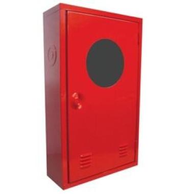 Abrigo para Mangueiras e Extintores - 90cm