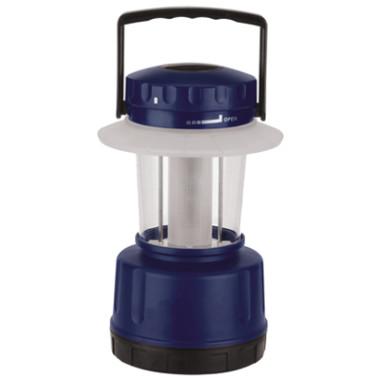Lampião LED Flutuante