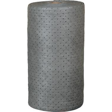 Rolo Absorvente Universal GP30 de 76cm x 45,72m