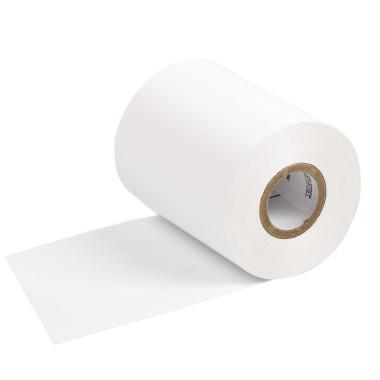 Ribbon - Branco - 83.060 mm x 299.920 mm