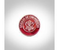 Bottom - Brigada de Emergência