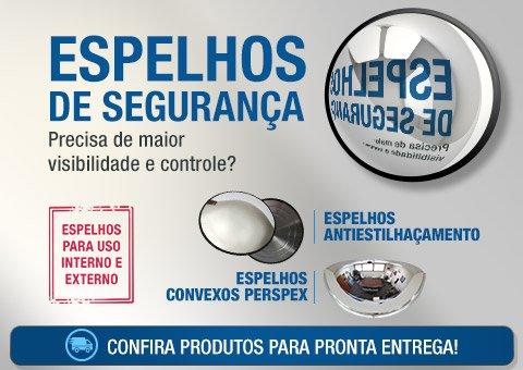 d00b8b38c5752 Seton - Sinalização de Segurança, Proteção e Identificação