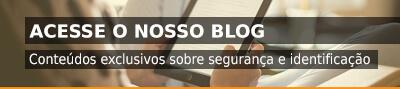 Blog Seton