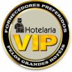 Hotelario Vip
