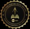 Premio Terceiro Lugar